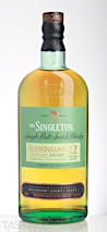 THE SINGLETON 12 Year Old Single Malt Scotch Whisky