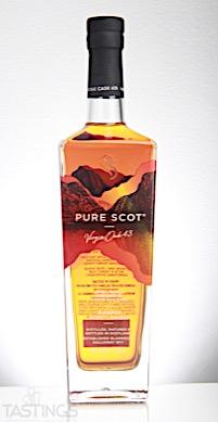 Pure Scot