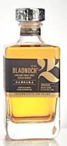 Bladnoch Samsara Lowland Single Malt Scotch Whisky