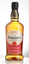 The Dubliner Whiskey & Honeycomb Liqueur