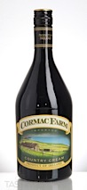 Cormac Irish Cream Liqueur