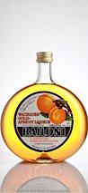 Bailoni Wachauer Gold-Apricot Liqueur
