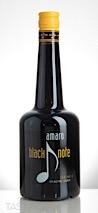 Amaro Black Note Amaro Liqueur