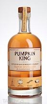 Vapor Distillery Pumpkin King Cordial Liqueur