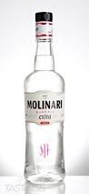 Molinari Extra Sambuca Liqueur