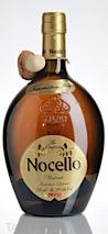 Toschi Nocello Liqueur