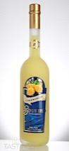 Sovrano Limoncello Original Liqueur