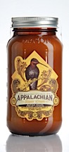 Sugarlands Distilling Co. Appalachian Sippin Cream Butter Pecan Liqueur
