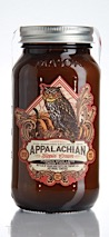 Sugarlands Distilling Co. Appalachian Sippin Cream Pumpkin Spice Latte Liqueur