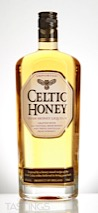 Celtic Honey Liqueur