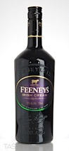 Feeneys Original Irish Cream Liqueur