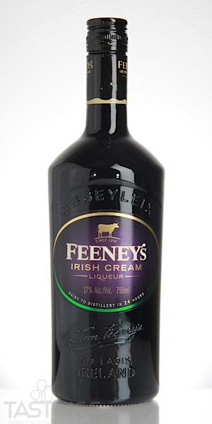 Feeney's