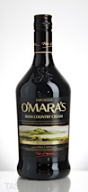 OMARAS Country Cream Liqueur