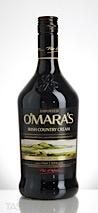 O'MARA'S Country Cream Liqueur