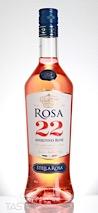 Rosa 22 Rosé Aperitivo Liqueur