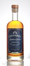 Charbay Doubled & Twisted Whiskey