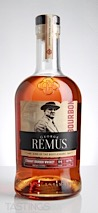 George Remus Straight Bourbon Whiskey
