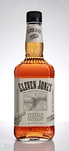 Eleven Jones American Blended Whiskey