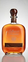 Jefferson's Reserve Twin Oak Custom Barrel Bourbon Whiskey