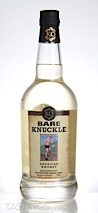 Bare Knuckle American Aged White Whiskey