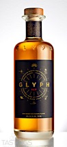 Glyph Spirit Whiskey