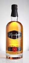 Bunker Rye Mash Whiskey