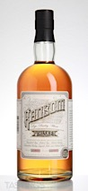 Ransom Rye, Barley & Wheat Whiskey