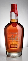 Makers Mark Makers 46 Kentucky Bourbon Whisky