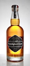 Paddleford Creek Bourbon Whiskey