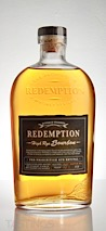 Redemption High Rye Bourbon Whiskey