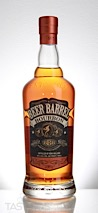 New Holland Artisan Spirits Beer Barrel Bourbon Whiskey