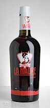 Le Madre Sweet Vermouth