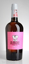 Le Madre Rosé Sweet Vermouth
