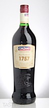 Cinzano 1757 Sweet Vermouth