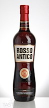 Rosso Antico Sweet Vermouth