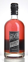 SoulBoxer Bourbon Old Fashioned RTD