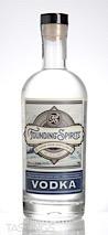 Founding Spirits Vodka