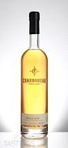 Charboneau Distillery Rouge Rum Specialty Spirit