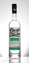 Deep Ellum All Purpose Vodka