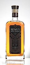 Remus Repeal Reserve Series II Straight Bourbon Whiskey