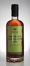 Treaty Oak Waterloo Old Yaupon Gin