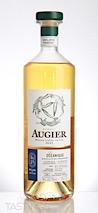 Augier LOceanique Cognac