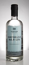 Treaty Oak Waterloo No.9 Gin