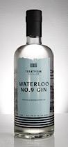 Treaty Oak Waterloo No.9 Gin