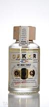 Maison Boinaud OAKER Barrel-Aged Elixir