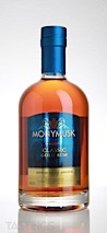 Monymusk Plantation Classic Gold Rum