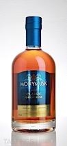 Monymusk Plantation Classic Gold Rum