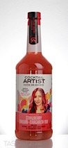 Cocktail Artist Strawberry Daiquiri-Margarita Mixer