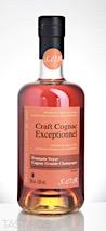 Selection Olivier Blanc Exceptionnel Cognac