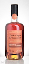 Selection Olivier Blanc XO Extraordinaire Cognac